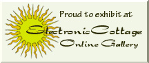 Click to Visit Electronic Cottage Gallery