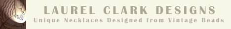 Laurel Clark Designs
