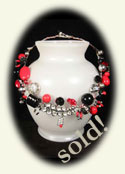 C012 Choker - Please click to enlarge