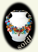 C032 Choker/Necklace - Please click to enlarge