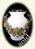 C057 Choker - Please click to enlarge