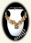M101 Necklace - Please click to enlarge