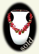 M159 Necklace - Please click to enlarge