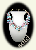 M180 Necklace - Please click to enlarge