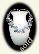M186 Necklace - Please click to enlarge