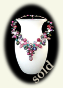 M198 Necklace - Please click to enlarge