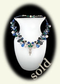 M300 Necklace - please click to enlarge