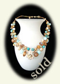 M344 Necklace - please click to enlarge