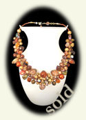 M363 Necklace - Please click to enlarge
