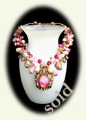 U008 Ultimate Necklace - Please click to enlarge